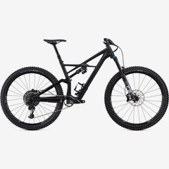 ENDURO FSR ELITE CARBON 29/6FATTIE