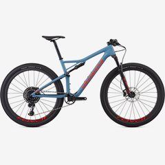 EPIC MEN EXPERT CARBON 29