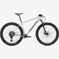 EPIC HT MEN PRO CARBON 29