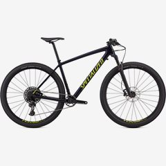 EPIC HT MEN COMP CARBON 29
