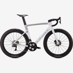 VENGE SWORKS DISC DI2 SAGAN COLLECTION OVEREXPOSED