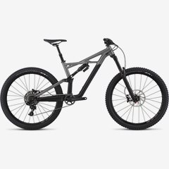 ENDURO FSR COMP 650B 2018 Small