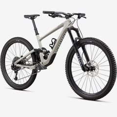 ENDURO ELITE CARBON 29
