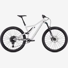 SJ FSR MEN COMP 29 12 SPD
