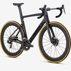 VENGE SWORKS DISC DI2