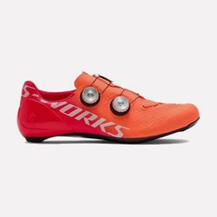 SWORKS 7 RD SHOE DOWN UNDER LTD
